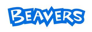 East Sheen Beavers